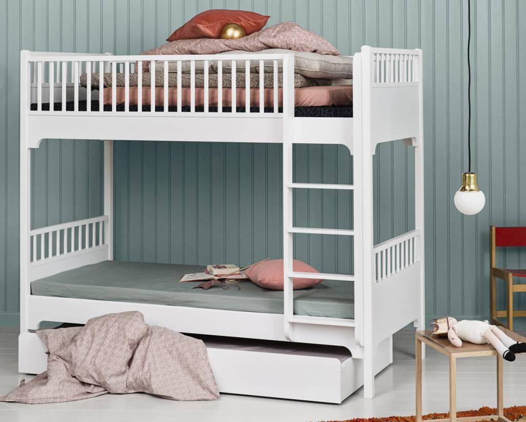 oliver furniture bettschublade seaside collection. Black Bedroom Furniture Sets. Home Design Ideas