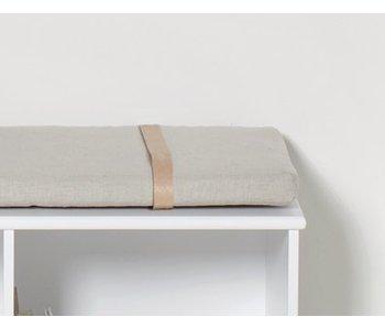 Oliver Furniture Bankauflage für 3x1 Regal