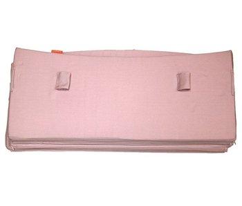 Leander Nestchen rosa