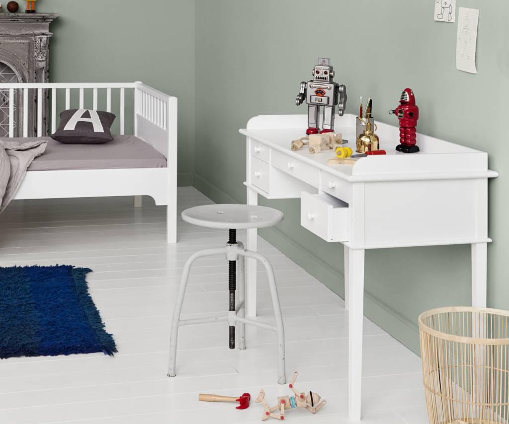 Furniture Websites Design Oliver Furniture. Oliver Furniture Junior  Schreibtisch, Weiß Websites Design