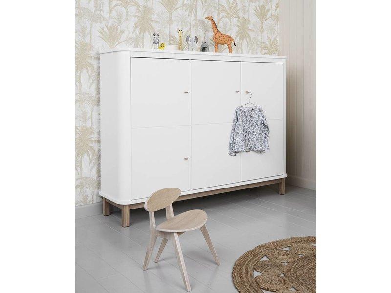 schrank furniture flugzeug schrank ii. Black Bedroom Furniture Sets. Home Design Ideas