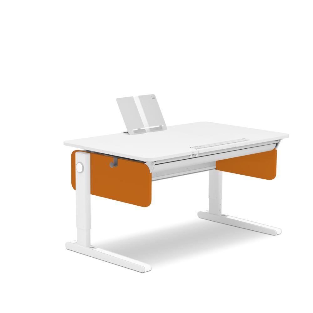 moll champion left up orange. Black Bedroom Furniture Sets. Home Design Ideas