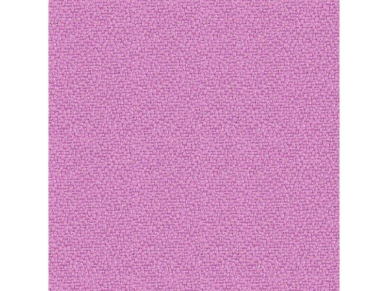 Moll Maximo Drehstuhl weiß/rosa