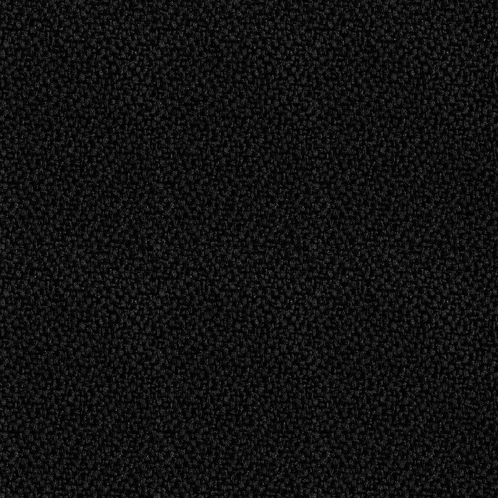 Drehstuhl weiß schwarz  Moll Maximo Kinderdrehstuhl weiß/schwarz - www.romy-kindermoebel.de