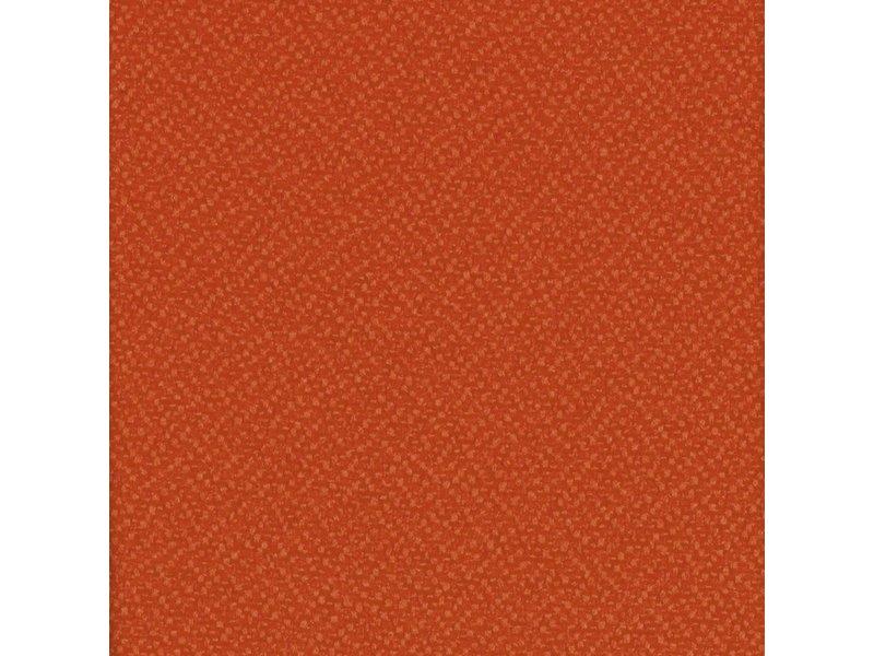 Moll Maximo Drehstuhl grau/orange