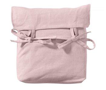 Oliver Furniture Wood Vorhang rosa