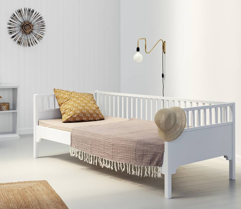 oliver furniture bettsofa 90 x 200 wei