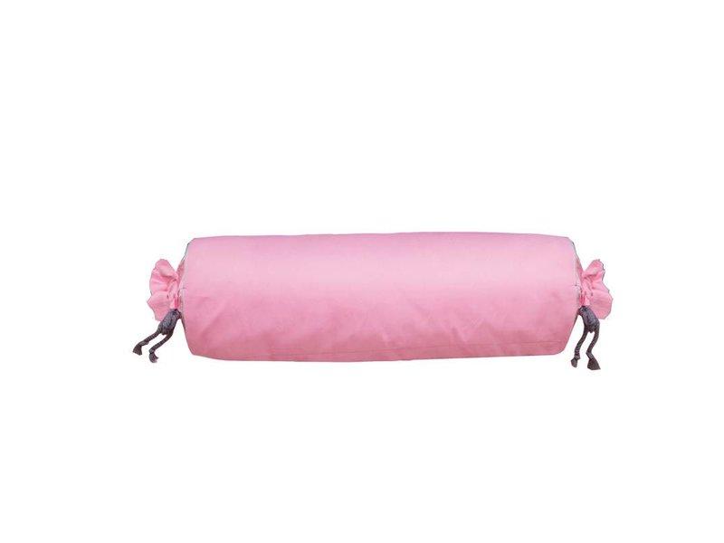 Annette Frank Sofarolle Pony pink 70 cm