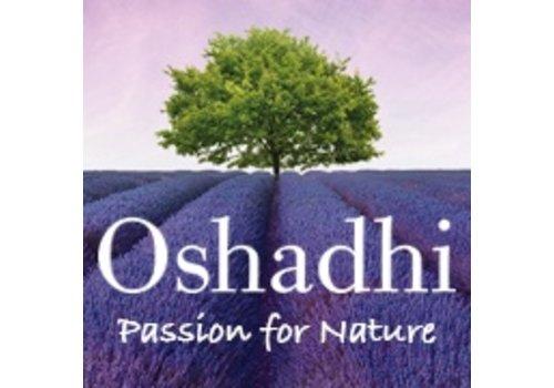 OSHADHI AROMATHERAPY