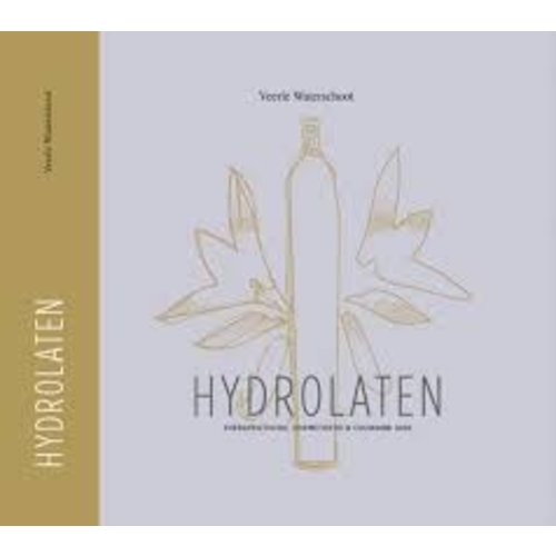 Hydrolaten door Veerle Waterschoot