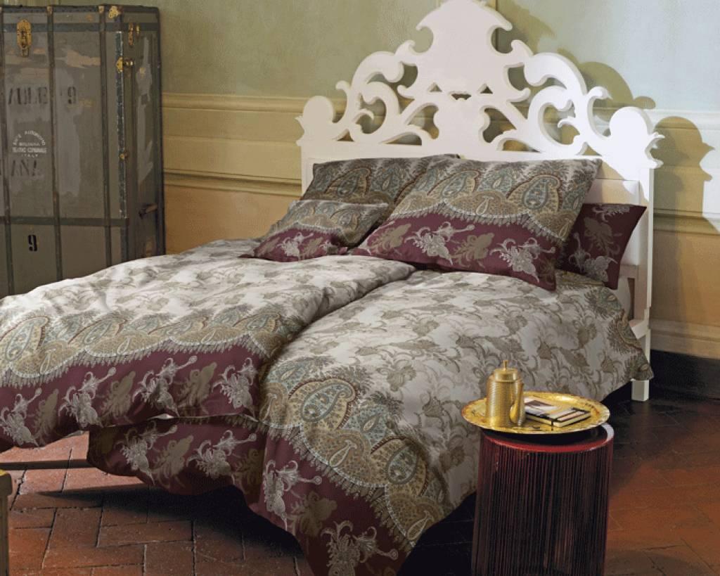 bassetti einrichtungsgegenst nde einebinsenweisheit. Black Bedroom Furniture Sets. Home Design Ideas