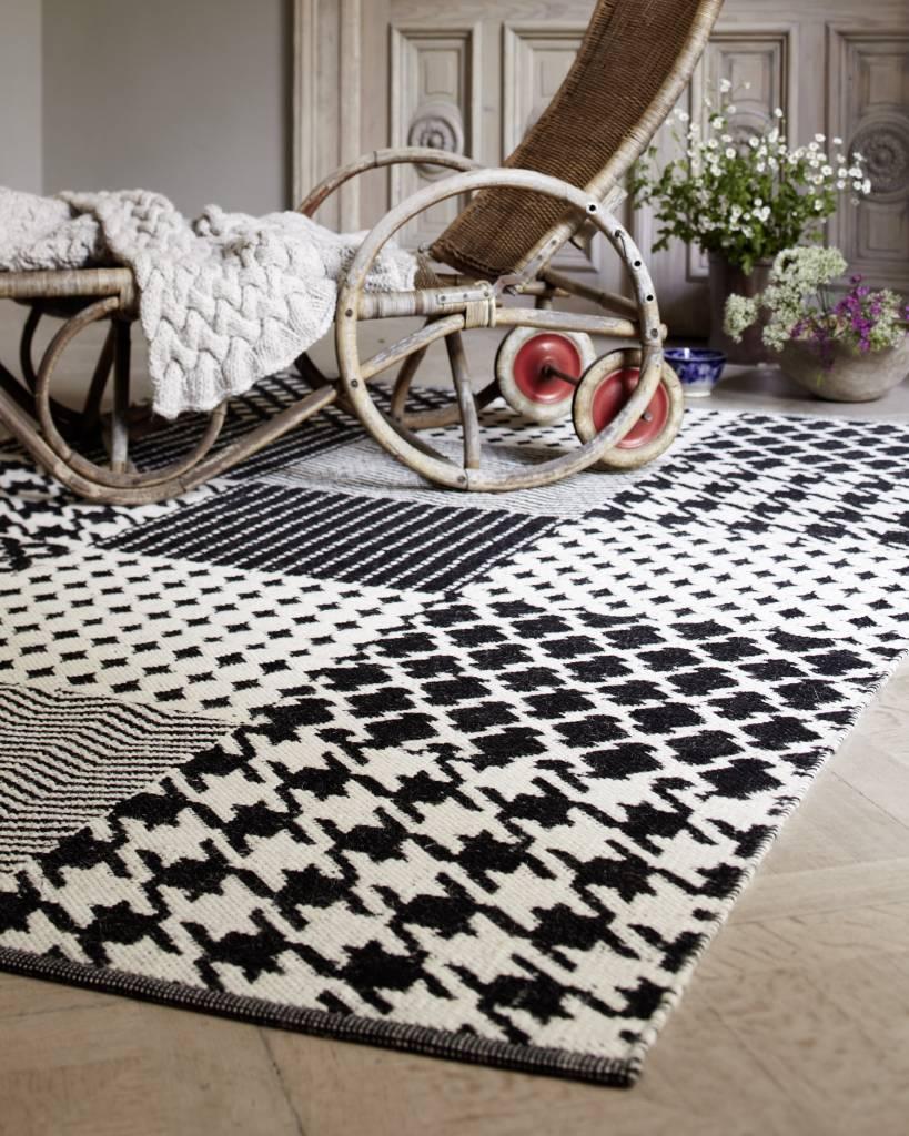 teppich schurwolle reinigen die neueste innovation der. Black Bedroom Furniture Sets. Home Design Ideas
