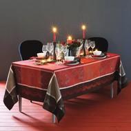 Tischdecken
