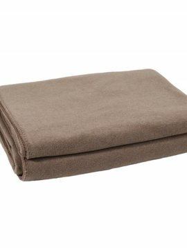 zoeppritz Soft-Fleece 160x200cm