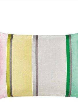Designers Guild Kissen Mirafioni peony, 60/45 cm