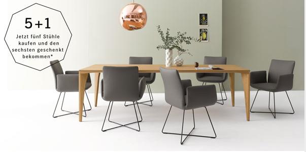 cor ausgew hlte designeditionen zum vorteilspreis. Black Bedroom Furniture Sets. Home Design Ideas