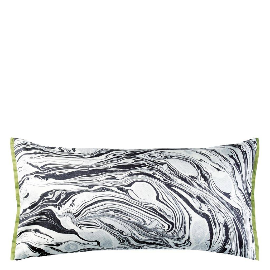 Designers Guild Dekokissen Cavanilles peony, 60/30 cm