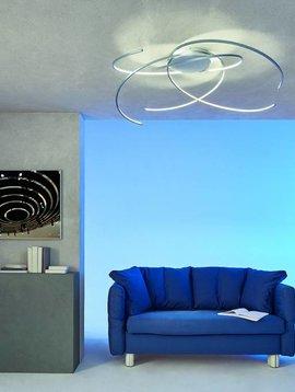 escale wohndekor m ller. Black Bedroom Furniture Sets. Home Design Ideas