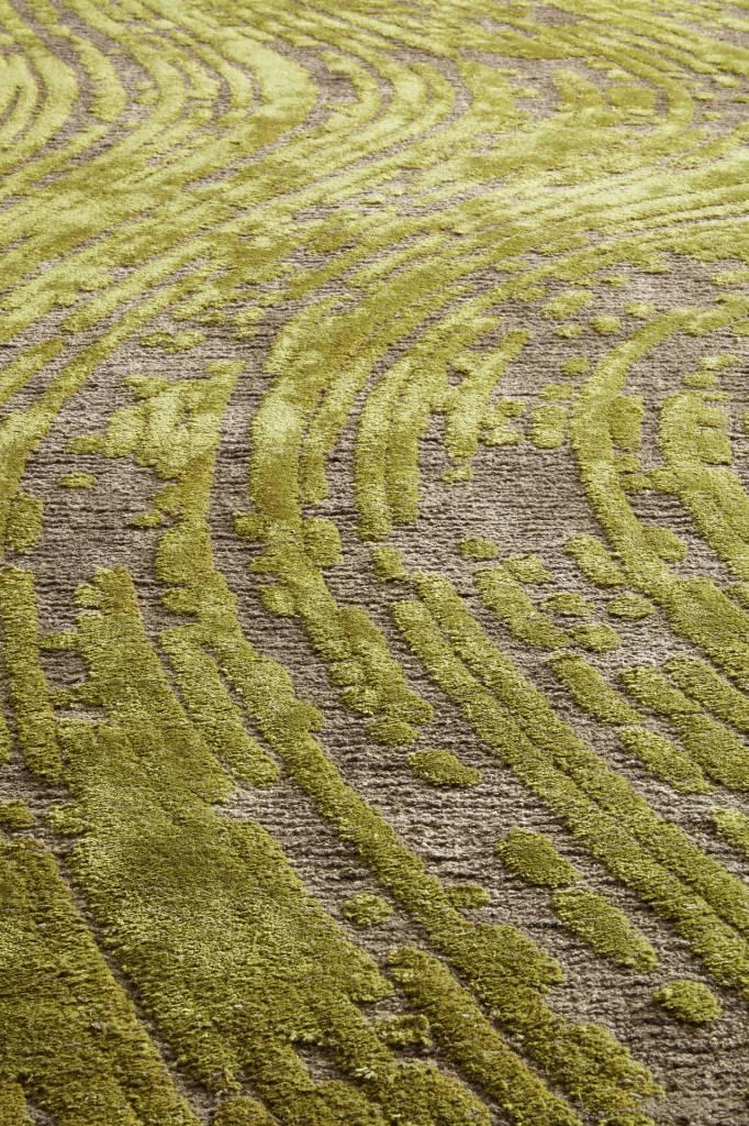 jab teppiche teppich secrets storm 150 200 cm wohndekor. Black Bedroom Furniture Sets. Home Design Ideas