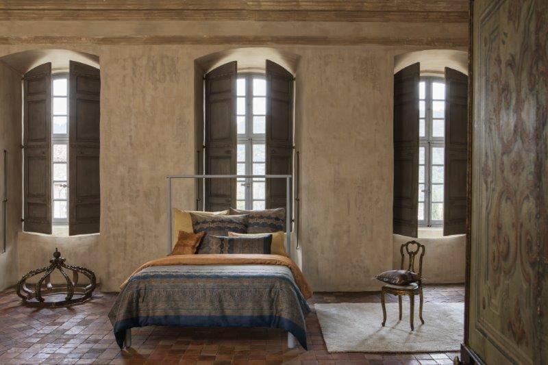 Bassetti Bassetti Bettwäsche Brunelleschi V 7, 135/200 cm