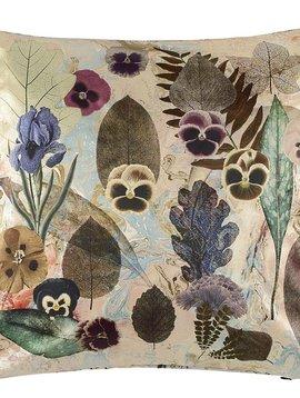Christian Lacroix Dekokissen  Herborhysteria Mulitcolore, 50/50 cm