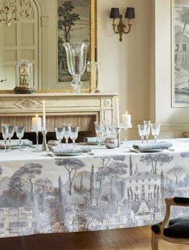 garnier thiebaut tischl ufer palazzina fusain wohndekor m ller. Black Bedroom Furniture Sets. Home Design Ideas