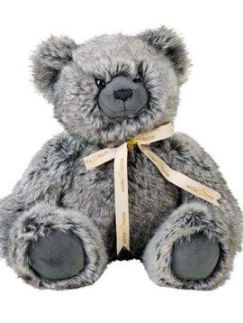 Winter Home Teddy Timberwolf