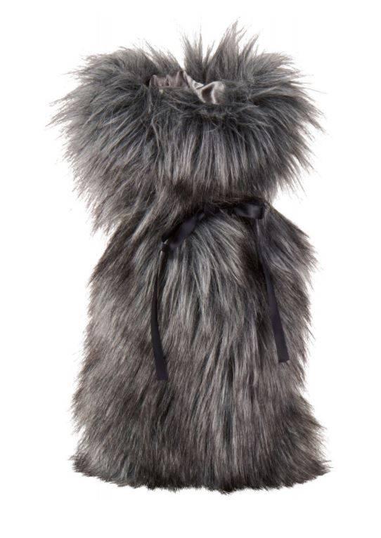 Winter Home Giftbag Tamskanwolf