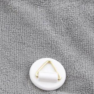 Ophanghaak plakhaak voor Schilderij 25mm