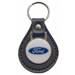 Ford Sleutelhanger