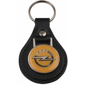 Opel sleutelhanger