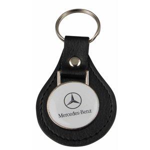 Mercedes Sleutelhanger