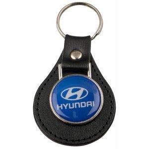 Hyundai Sleutelhanger