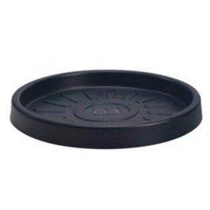 Elho Pure Saucer Round Ø55cm Antraciet