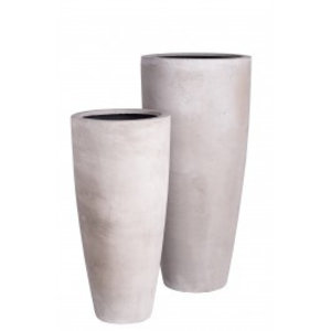 Belize Vaas Cement