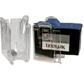 Lexmark 17 - 10N0217 Transport / Bewaar Clip