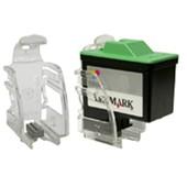 Lexmark 26 - 10N0026 Transport / Bewaar Clip