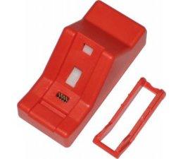 Canon CLI-526 / PGI-525 Chip Resetter met USB
