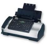 Canon Fax JX500