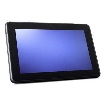 "Terra Pad 701 tablet 7"" Android 4.1"
