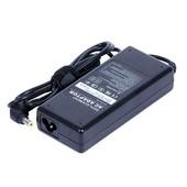 Huismerk laptop adapter 19V 4.74A 5.5x1.7mm