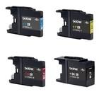 Huismerk Cartridges