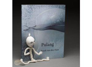 Pulang by Frank van den Ham