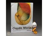 Claude Morin. Verrier de Dieulefit / Glasgestalter aus Frankreich