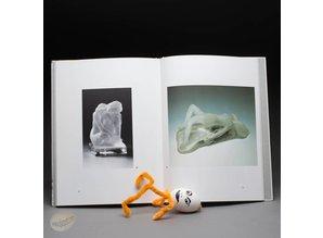 Claude Morin. Verrier de Dieulefit / Glasgestalter aus Frankreich by France & Wolfgang Kermer
