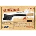 Pällo Grindminder Brush