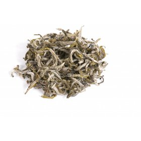 DaSilva China White Tea - Monkey Tail