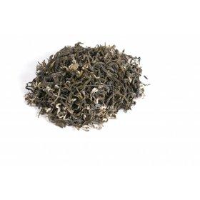 DaSilva China Fine Leaf - Pi Lo Chun