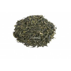 DaSilva China Fine Sencha