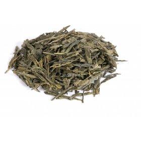 DaSilva Japan Long Leaf Bancha - antioxydant